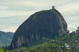 14 Largest Monoliths in the World