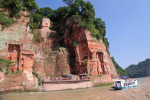 10 Famous Buddha Statues