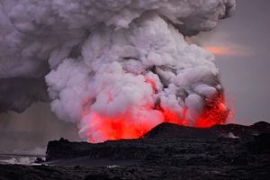 12 Most Amazing Volcanoes on the Planet