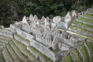 10 Most Impressive Ancient Inca Ruins