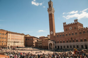 30 Top Tourist Attractions in Italy
