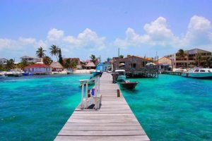 10 Top Tourist Attractions in Belize
