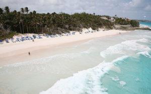 25 Best Caribbean Beaches