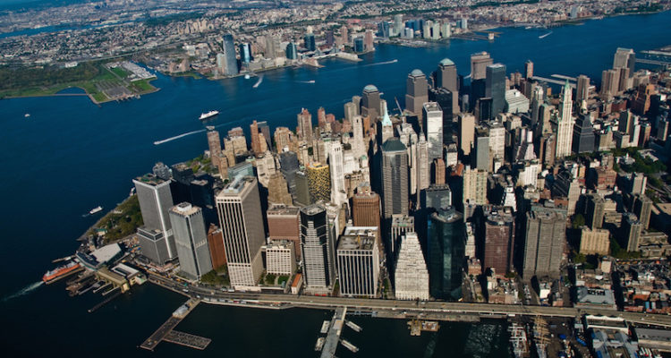 Top Tourist Attractions in the USA