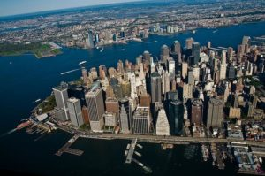 25 Top Tourist Attractions in the USA