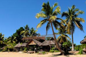 10 Wonderful African Islands