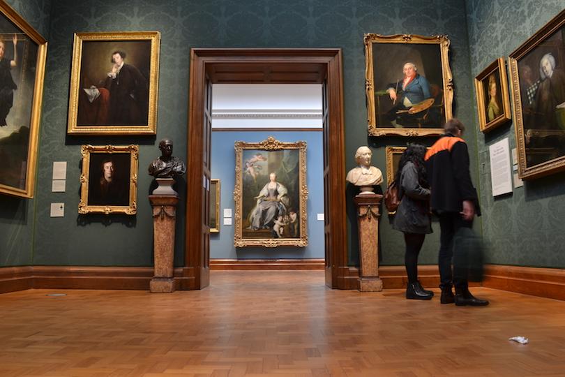 /Users/robin/Downloads/national_portrait_gallery_london.jpg