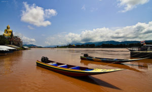 10 Top Tourist Attractions in Laos