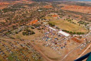 10 Photos from Above: Australia