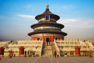 10 Most Famous Temples in Asia