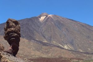 10 Facts about the Canary Islands