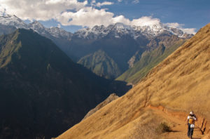 25 Top Tourist Attractions in Peru