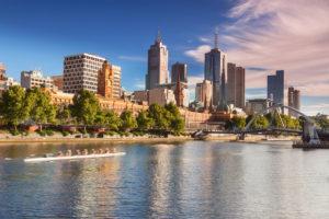 5 Amazing Destinations in Australia