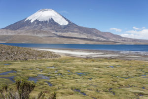 10 Top Tourist Attractions in Chile