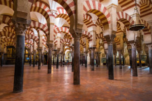 10 Top Tourist Attractions in Spain