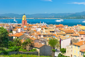 29 Top Tourist Attractions in France
