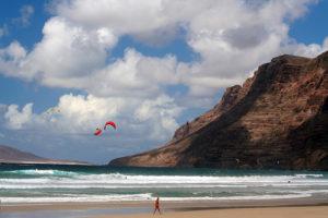 10 Best Canary Islands Beaches
