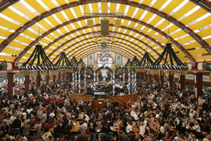 25 Top Tourist Attractions in Germany