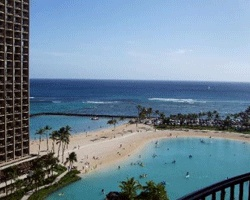 4 Top Luxury Timeshare Resorts in Hawaii