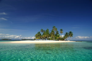 10 Top Tourist Attractions in Panama
