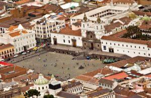 10 Top Tourist Attractions in Ecuador
