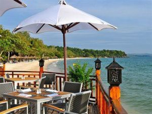 7 Best Cambodia Beach Resorts