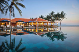 10 Best Vietnam Luxury Resorts