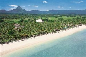 10 Best Mauritius Luxury Resorts