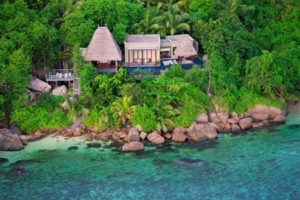 10 Best Seychelles Luxury Resorts