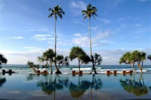 10 Best Sri Lanka Beach Resorts
