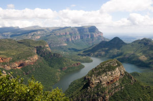 10 Top Tourist Attractions in South Africa