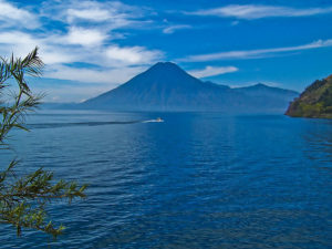 10 Top Tourist Attractions in Guatemala