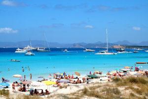 10 Best Spanish Islands