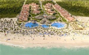 10 Best Dominican Republic All Inclusive Resorts