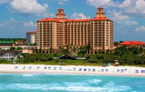 10 Best Beach Resorts in Florida