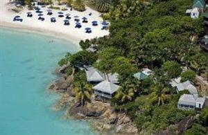 8 Best All Inclusive Resorts in Antigua