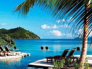 10 Best All Inclusive Resorts in Fiji