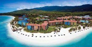 10 Best All Inclusive Resorts in Jamaica