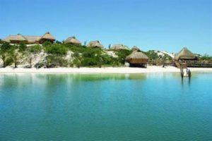 8 Best Mozambique Beach Resorts