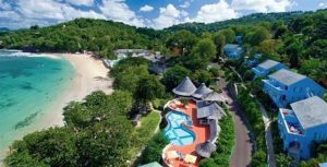 10 Best All Inclusive Resorts in St. Lucia