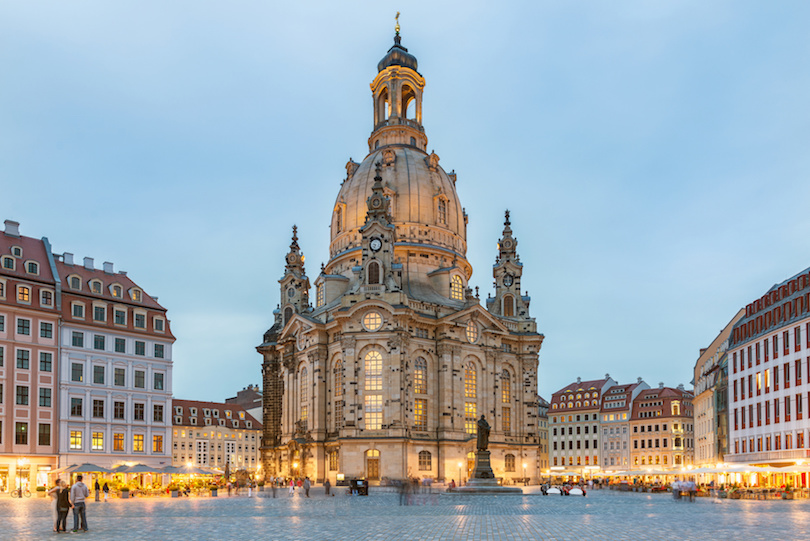 10 best places to visit in germany with photos map touropia. Black Bedroom Furniture Sets. Home Design Ideas