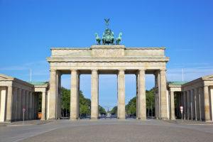 25 Top Tourist Attractions in Berlin