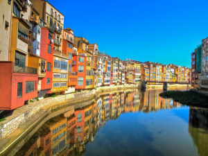 7 Best Day Trips from Barcelona