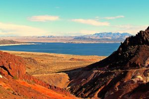8 Great Day Trips from Las Vegas