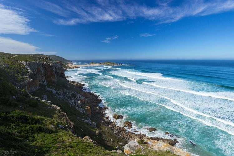10 Best Places To Visit In South Africa (with Photos & Map