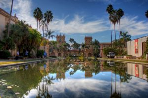 10 Top Tourist Attractions in San Diego
