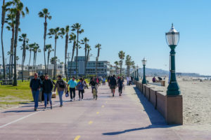 tourist attractions in San Diego