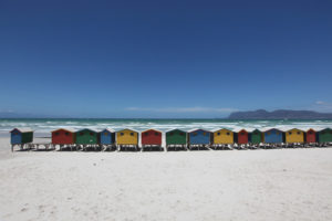 10 Top Tourist Attractions in Cape Town