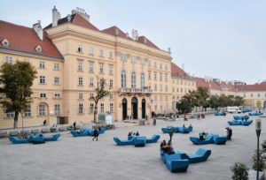 25 Top Tourist Attractions in Vienna