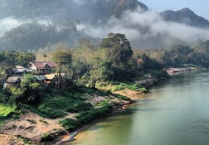 10 Best Places to Visit in Laos